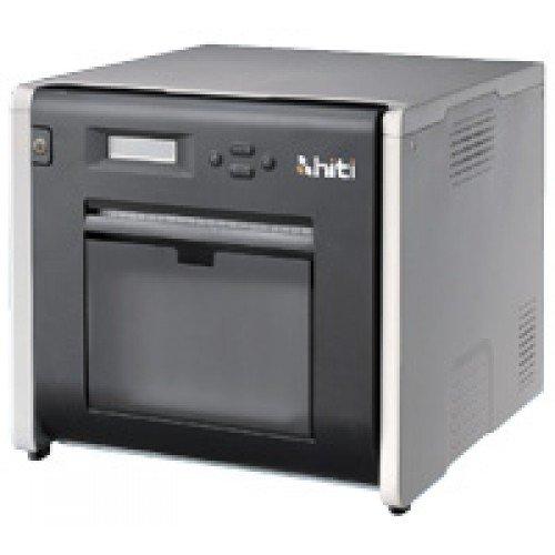 HiTi 520L Printer (Discontinued)