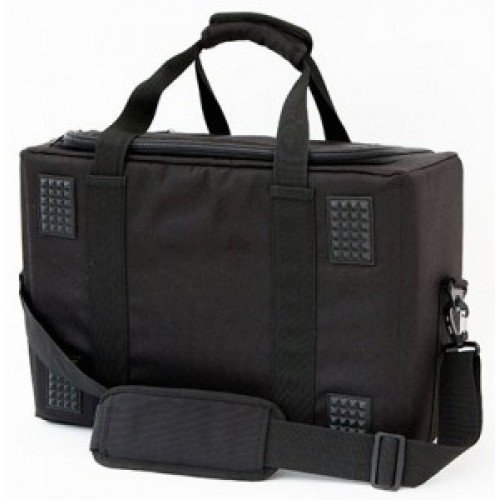 Universal Printer Carry Case