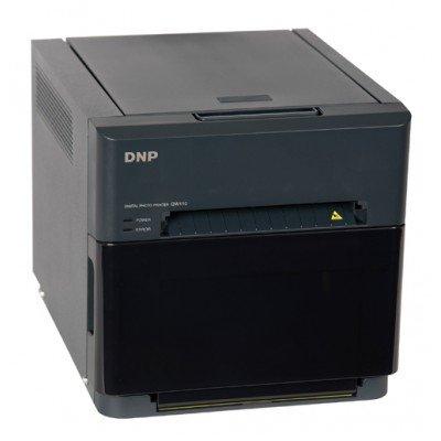 DNP QW410 Printer Media