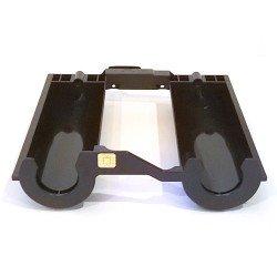 HiTi P510 Series 4x6  Reusable Ribbon Tray