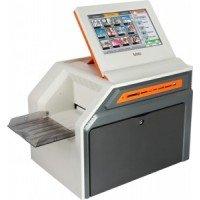 HiTi P510K Printer Media