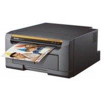 HiTi P910L Printer Media