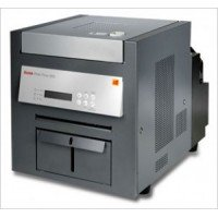 Kodak 6800/6850 media