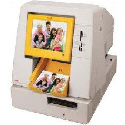 Kodak Compact Kiosk Supplies