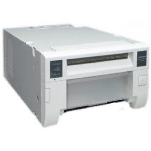 Mitsubishi CP-D70DW Printer