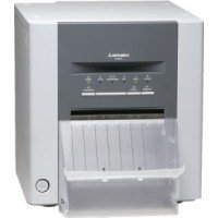 Mitsubishi CP-9000 Printer Media