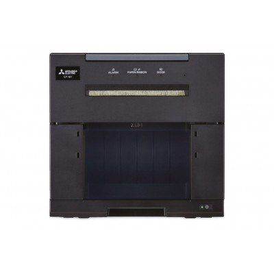 Mitsubishi M1A Printer Media