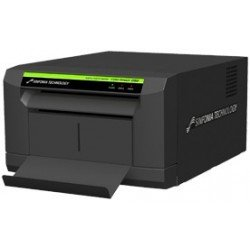 Sinfonia Color Stream CS2 Printer