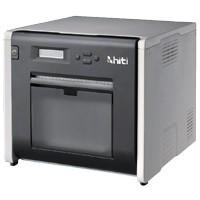 HiTi P520L Printer Media