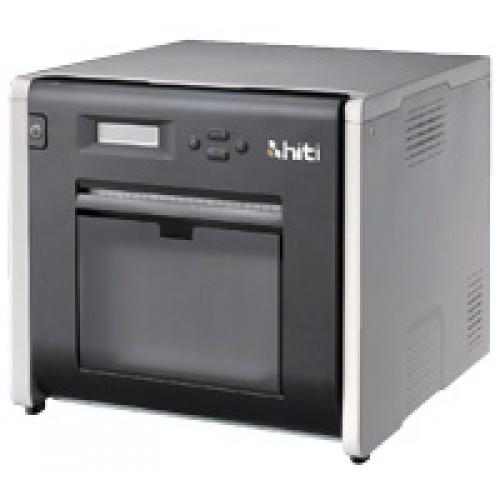 HiTi 525L Printer