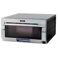 DNP DS40 Printer Media