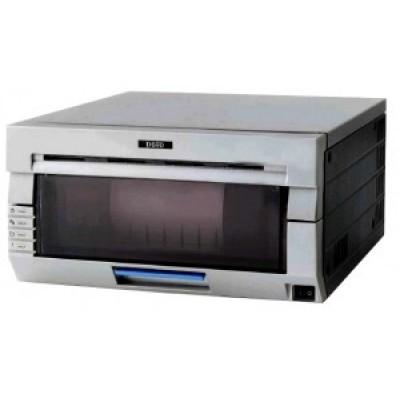 DNP DS80 Printer Media