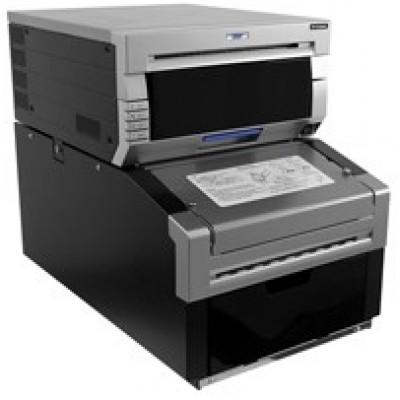DNP DS80-DX Printer Media