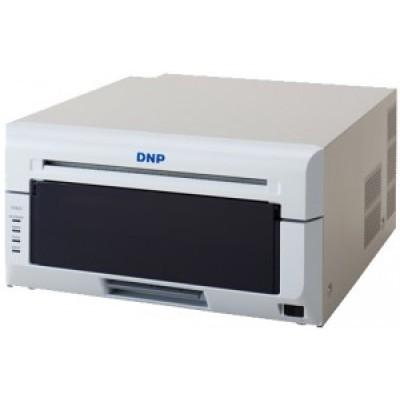 DNP DS820A Printer Media