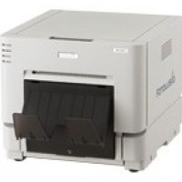 DNP RX1 Printer Media