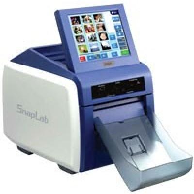DNP SnapLab Printer Media