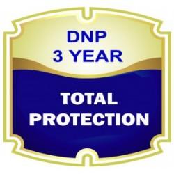 DNP RX1HS Advanced Exchange Warranty