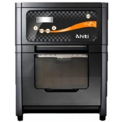HiTi P720L Printer Media