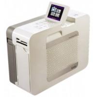 HiTi P110S Printer Media