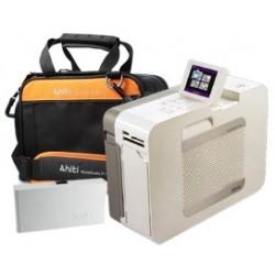 HiTi 110S Printer Kit (Discontinued)