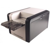 HiTi P510L Printer Media
