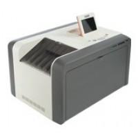 HiTi P510S Printer Media