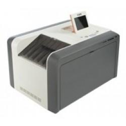 HiTi 510S Printer (Discontinued)