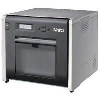 HiTi P525L Printer Media