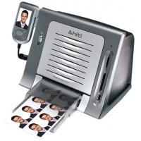 HiTi S420 Printer Media