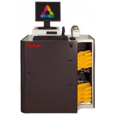 Kodak APEX Supplies