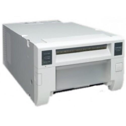 Mitsubishi CP-D80DW Printer