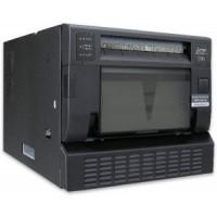 Mitsubishi CP-D90DW Printer Medai
