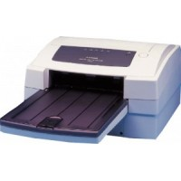 Mitsubishi CP-3020DAU Printer Media