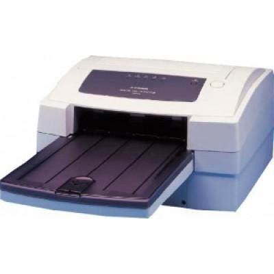 Mitsubishi CP-3020DAU Printer Media
