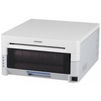 Mitsubishi CP-3800 Printer Media