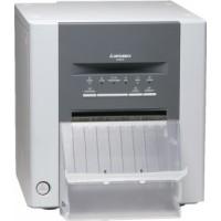 Mitsubishi CP-9500 Printer Media