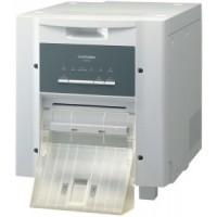Mitsubishi CP-9810 Printer Media