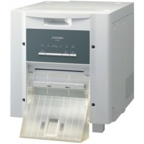 Mitsubishi CP-9810DW Printer (Discontinued)