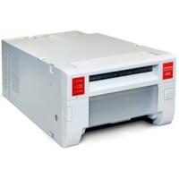 Mitsubishi K60 Printer Media