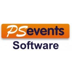 Mitsubishi PS Event Software