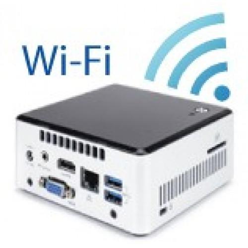 Mitsubishi SelFone Wireless Print Station