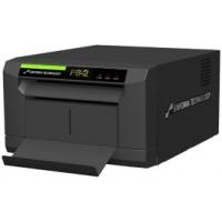 Shinko / Sinfonia PB2 Printer Media