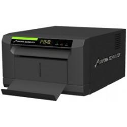 Sinfonia Color Stream PB2 Printer