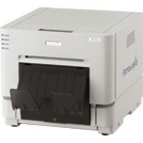 DNP DS-RX1HS Color Photo Printer