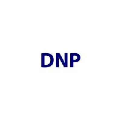 DNP Media