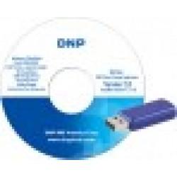 DNP NX-Plus Kiosk Software
