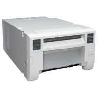 Mitsubishi D80 Printer Media