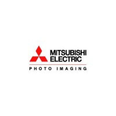 Mitsubishi Printers